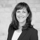 Exosite Appoints Lizabeth Converse as Chief Operating Officer