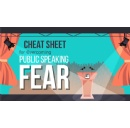 Public Speaking Fear and Phobia: How Your Nervous System Traps You