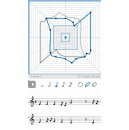 A New App Allows Users to Compose Music by Drawing