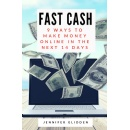 Free �Make Money From Home� Kindle Book Now Available