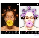 PicsArt Launches Android�s First Customizable, AI-Powered Photo Effects