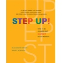 Step Up! Offers Help to Nonprofit Board Members and the Organizations That Depend on Them