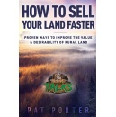The Duck Commander Endorsed Land Broker Releases First Free eBook