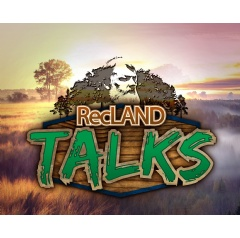 "RecLand Talks is the voice of ""The Land Brand"" and includes a video blog & our land-related books."
