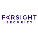 Farsight Security DNSDB App for Phantom Automates DNS Lookups To Improve Productivity, Speed and Accuracy For Cybersecurity Investigations