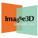 Image3D – Making Sports Photography Stand Out in 3-D