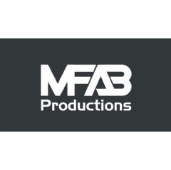 MFAB Productions Logo