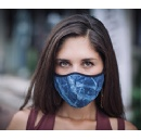 OMPUREAIR Launches Efficient and Stylish Organic Anti-Pollution Mask