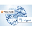 Neumob and Apteligent Partner to Drive Maximum App Performance and Speed in Every Global Market