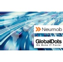 Neumob Forges Partnership with GlobalDots to Bring its Industry-Leading Mobile App Acceleration Worldwide