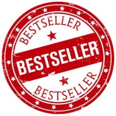 Become a Bestselling Author!
