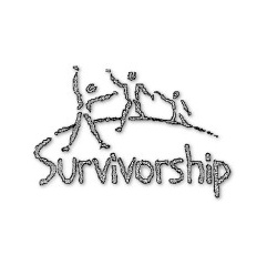 Survivorship, for survivors of ritual abuse, mind control and torture