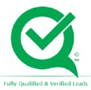 Best Contractors Leads� Launches Comprehensive Services in Cincinnati