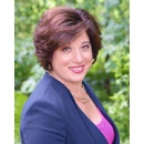 CASA for Children of Mercer and Burlington Names Roseann Vanella as Board President and Appoints Four New Board Members