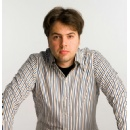Giulio Gargiullo to Speak About Latest Yandex Adverting News at SMC Conference in Italy