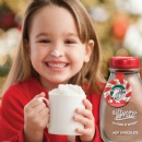 Sillycow Farms' Gluten-Free Hot Chocolate Mixes Are The Perfect Gift For Those With Food Sensitivities And Allergies