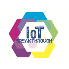 IoT Breakthrough Award Winners Announced