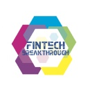 FinTech Breakthrough Announces Winners of Inaugural Awards Program