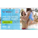 TUI UK is the first brand to sign up to Instant Ad Sync with TVGuide.co.uk