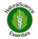 NaturalScience Essentials Moves Into Amazon's Canadian Marketplace