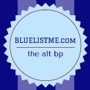 BlueListMe Is Taking A Run At Being The Next Backpage