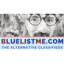 Move Over Backpage: BlueListMe Wants to Take Your Spot