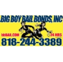 Bail Bondsman in Los Angeles, CA with the highest reviews on Google and Yelp, Providing Bail Information in Los Angeles County