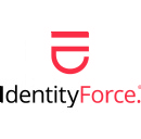 IdentityForce Issues Security Recommendations to Protect Against Identity Theft This Holiday Season