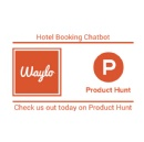 Waylo Celebrates Launch with a Deal for Product Hunt