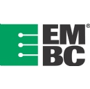 ON Semiconductor Joins EEMBC to Collaborate in Development of Low-Power Microcontroller and IoT Benchmarks