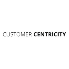 Customer Centricity Conference