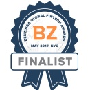 ThinkMarkets' FX Trading Platform ThinkTrader Finalist at Benzinga Global Fintech Awards