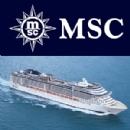 Last Chance Blowout - Balcony Staterooms 7-night cruises on MSC Divina