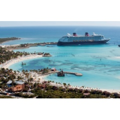 BestCruiseRates.com - Disney Cruise Line Fun for Everyone!