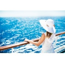 Cruise to Cuba on Royal Caribbean