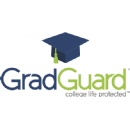 GradGuard Adds Diverse Higher Education Experience to Serve its Rapidly Growing Network of Colleges and Universities