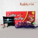 Rakhi.in Unveils Special Rakhi Collections for Online Delivery
