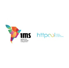 IMS Internet Media Services reaches agreement to acquire majority stake in Httpool, creating one of the largest digital marketing and ad sales companies in the industry.