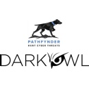 Pathfynder and DarkOwl Team Up to Power Clients' Insider Threat and Threat Hunting Programs