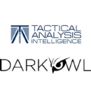 Tactical Analysis Intelligence and Darknet Data Experts DarkOwl Engage in Partnership to Accelerate Risk Assessment and Management