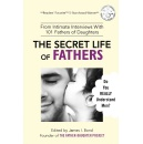 "New Book Reveals ""Happiness"" for Women Linked to Fathers"