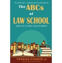 New Book Helps Those Thinking Of Becoming A Lawyer With Insights and Strategies to Succeed