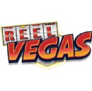 Huge Payouts recorded at Reel Vegas Casino