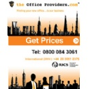The Office Providers Increase their Flexible Serviced Office Listings to Over 10,000