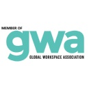 The Office Providers Become Proud Members of the Global Workspace Association