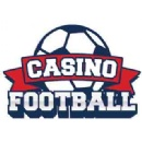 Casino Football launches its new Nektan Powered Mobile Casino