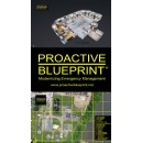 Modernizing Emergency Management - PROACTIVE BLUEPRINT