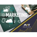 Michael del Vecchio provides optimum strategies for small business marketing plans