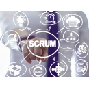 Jose Duarte provides insight on how to be a successful Scrum Master