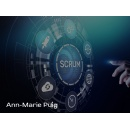 Ann Marie Puig discusses what it takes to be a successful Scrum Master